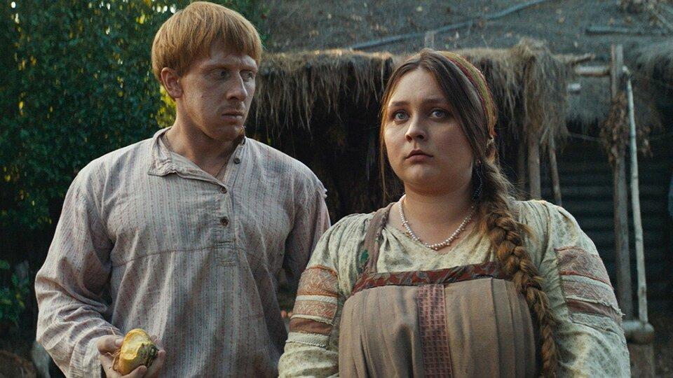 Россияне выбрали лучшие фильмы и сериалы года