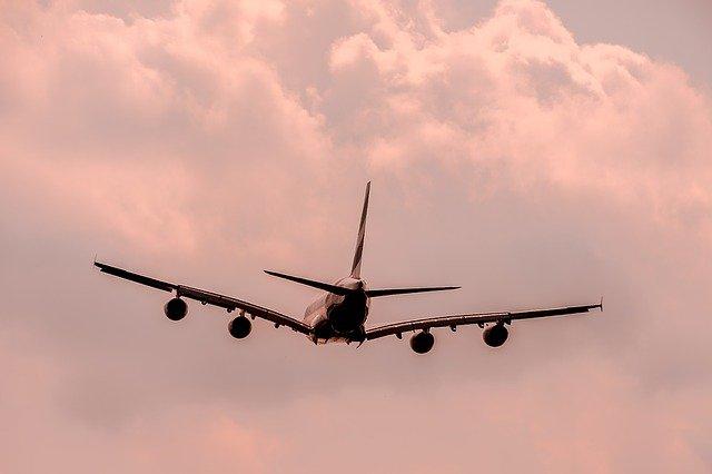 В аэропорту Симферополя задержали несколько рейсов