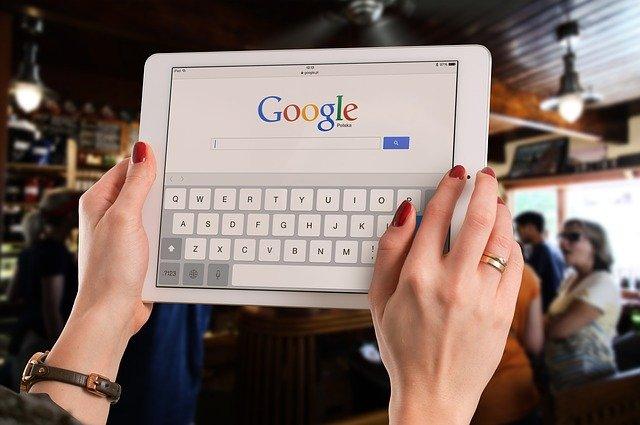 В Google рассказали, что чаще всего искали россияне в 2020 году