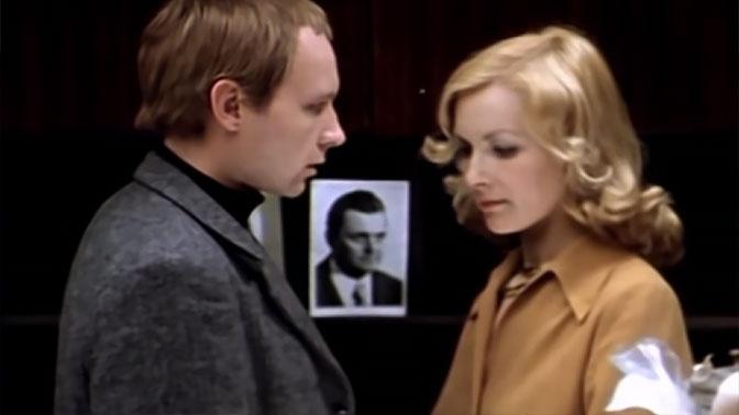 «Ирония судьбы» 2020: пьяный россиянин повторил сценарий новогоднего фильма