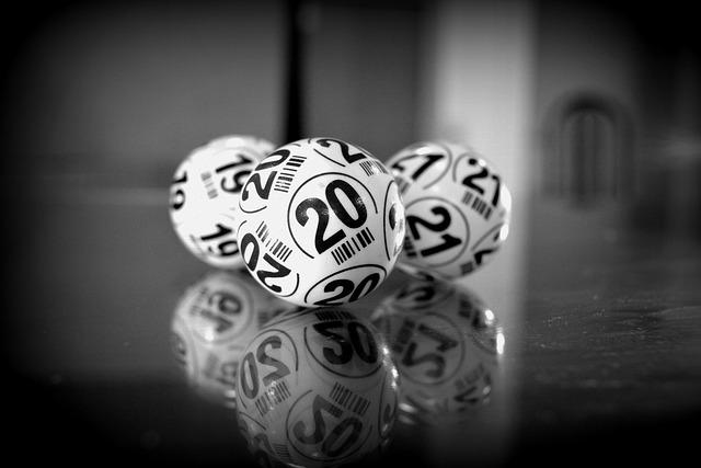 Крымский железнодорожник сорвал куш в лотерее