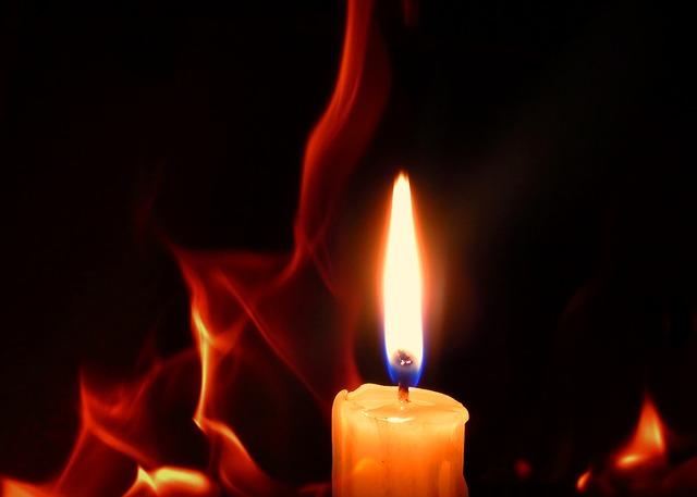 Где в Севастополе не будет света 10 декабря