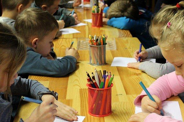 В Крыму в 2022 году построят 17 детских садов