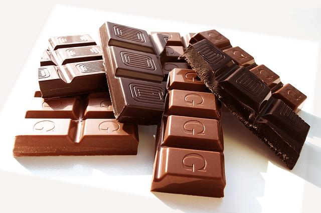 Популярный молочный шоколад внесли в «черный список» Росконтроля