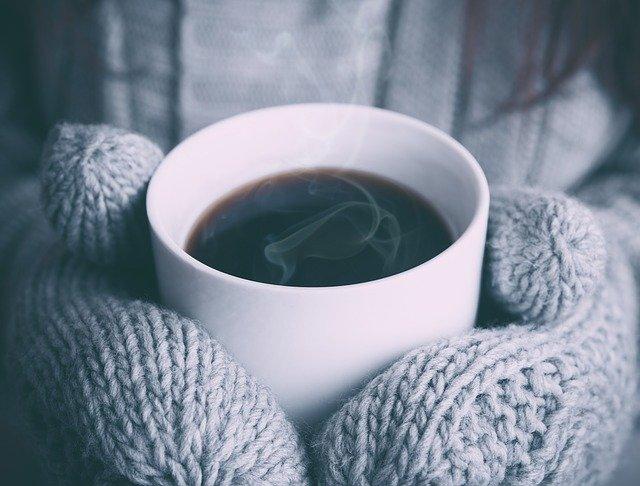 Ученые назвали лучшее время суток для кофе