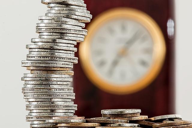 Пенсионный фонд рассказал рассказал о выплатах пенсий в январе