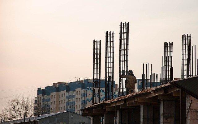В Севастополе спохватились по соцжилью