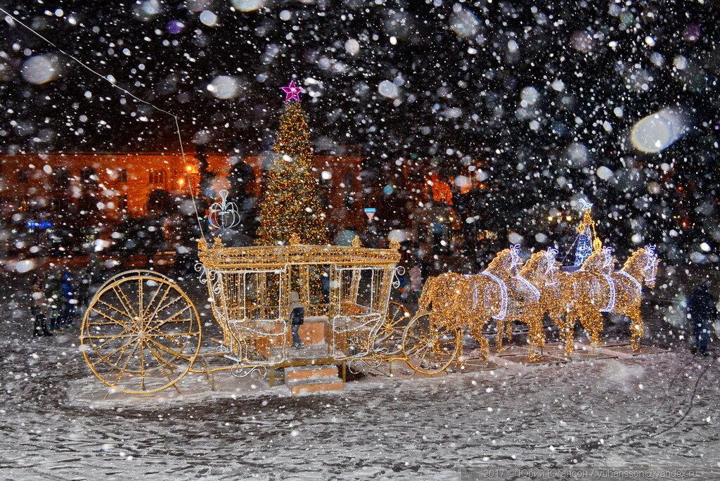 В Севастополе с 20 декабря действуют новые ограничения по COVID