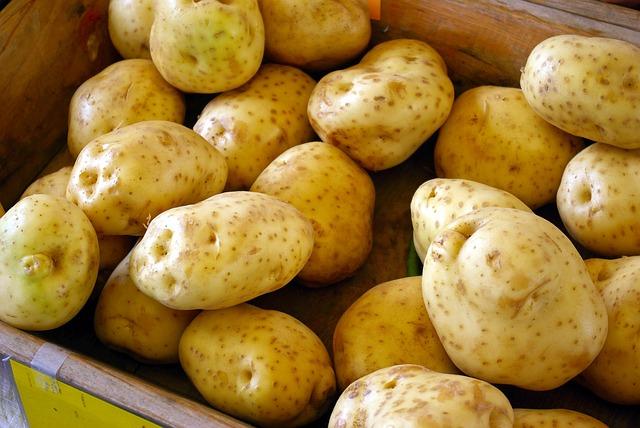 Врач рассказал, кому нельзя часто есть картошку