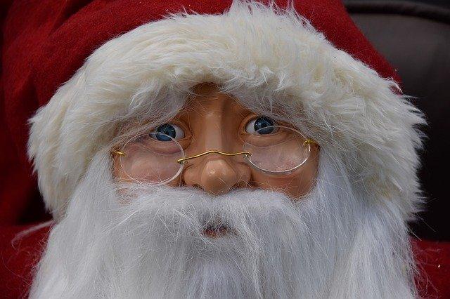 В Крыму рассказали, как будут проходить новогодние утренники в школах