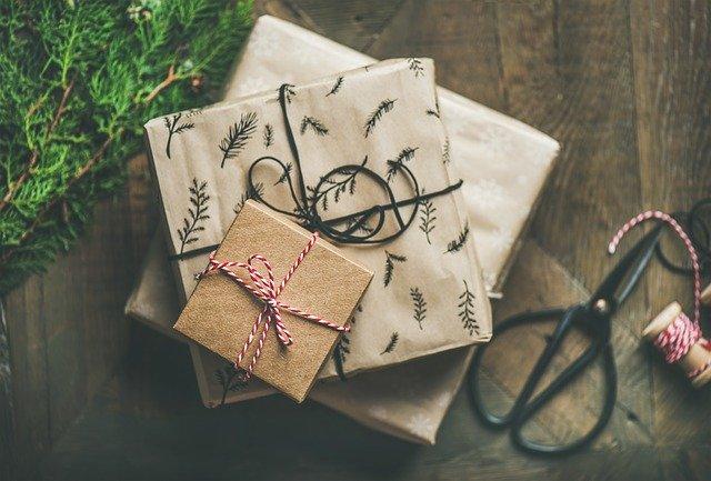 Как не подарить на Новый год худший подарок