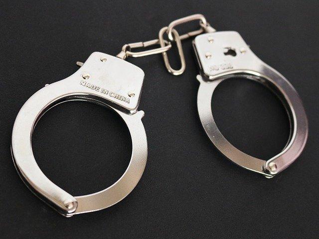 Прокуратура Крыма обвиняет директора компании в хищении денег