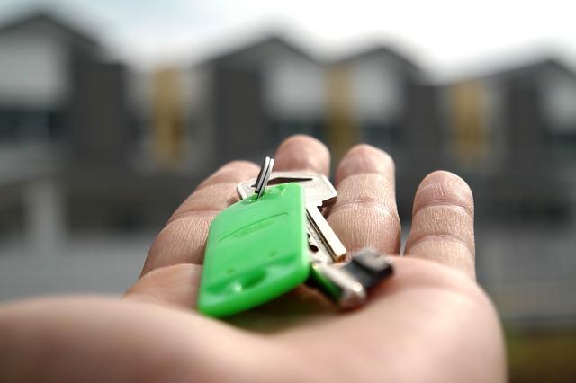 В Севастополе застройщик дважды продал квартиру в новостройке