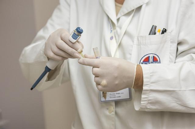 Севастопольские медики получат двойную оплату за работу в Новый год