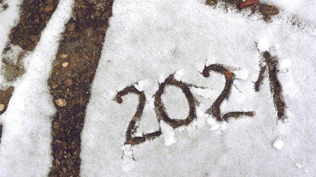 Крымчан и туротрасль призвали не нарушать ограничения на Новый год