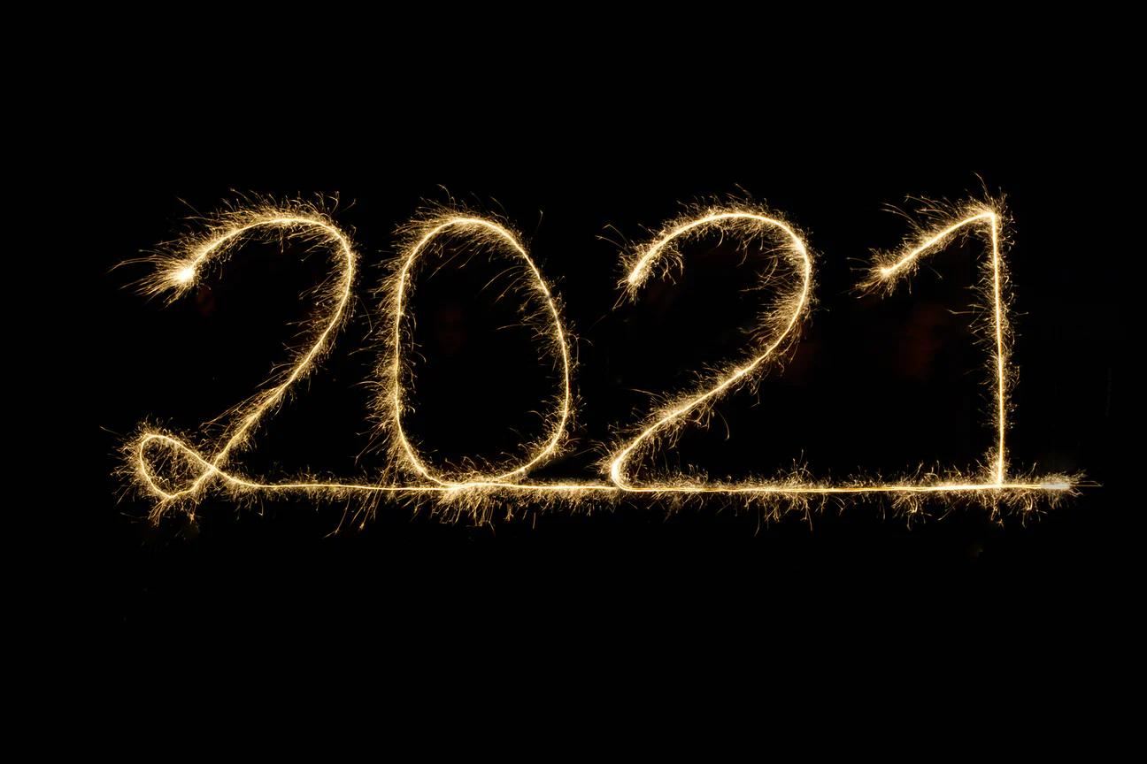 Астролог дала большой прогноз на 2021 для крымчан