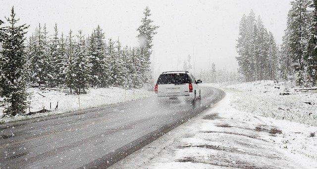 В Севастополе нетрезвый водитель угнал автомобиль