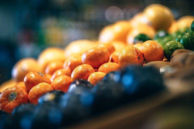 Названы основные причины роста цен на продукты в Крыму