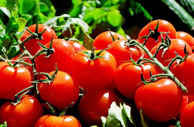 В Севастополе ограничили рост цен на некоторое продукты питания