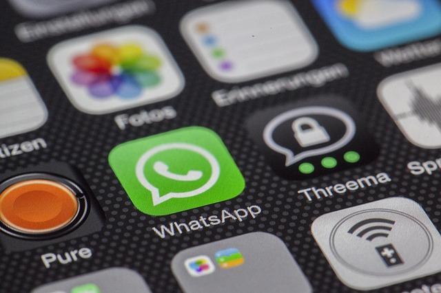 С нового года WhatsApp перестанет работать на некоторых смартфонах