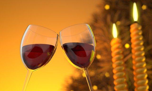 Стоит ли ждать дефицита вина в российских магазинах из-за нового закона