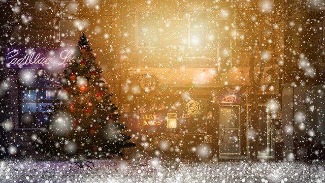 Россияне высказались об идее сокращения новогодних каникул