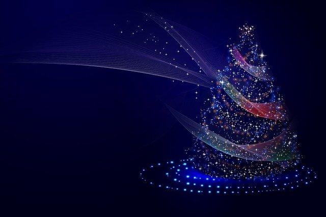 Психолог рассказала, что обязательно нужно успеть сделать перед Новым годом