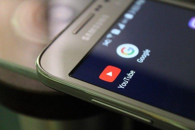 Видеохостинг YouTube назвал самые популярные ролики 2020 года