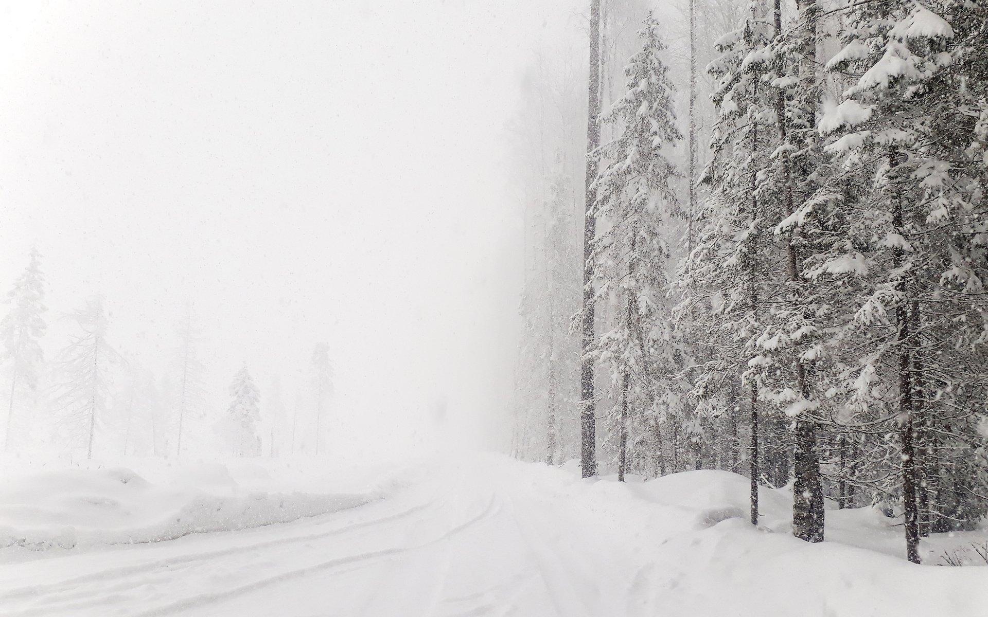 В Крыму на 18-20 января объявлено штормовое предупреждение