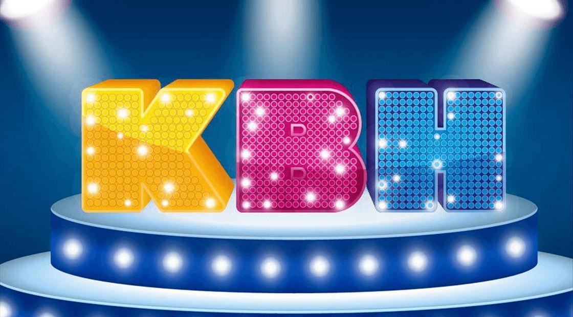 Крымчане смогут принять участие в детской онлайн-лиге КВН