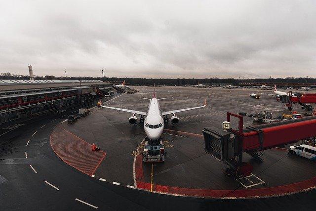Туроператоры назвали ключевую дату для судьбы путешествий в 2021 году