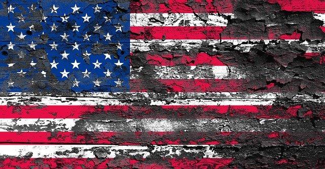 В США отказались ослаблять антироссийские санкции из-за Крыма