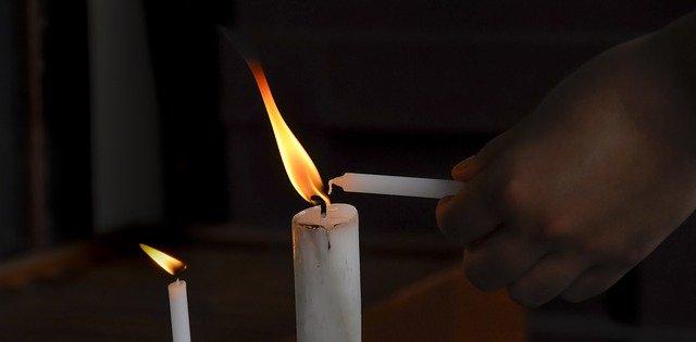 Где в Севастополе не будет света 11 января