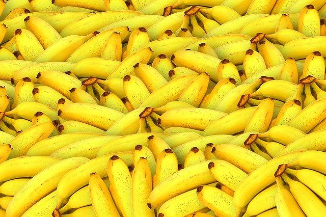 Врач рассказала о необычных способах использования банана