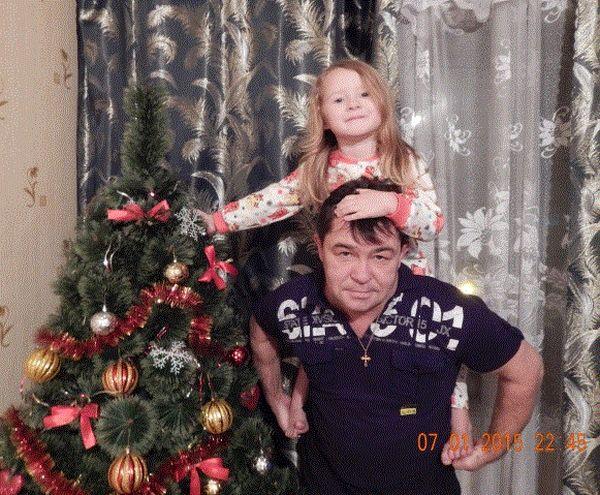 Забрал из детского сада и исчез: в Севастополе разыскивают пропавшую девочку и ее отца