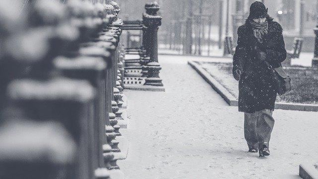 «Небывалая для этого сезона погода»: через пару часов в Севастополе ожидается ухудшение погодных условий