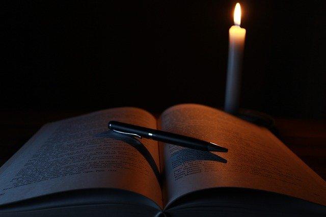 Где в Севастополе не будет света 1 февраля