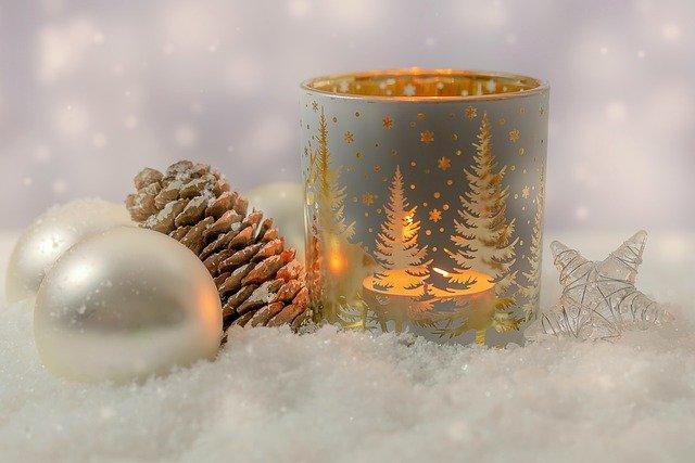 Где в Севастополе не будет света 13 января