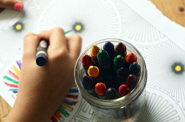 В Симферополе планируют открыть десять детских садов