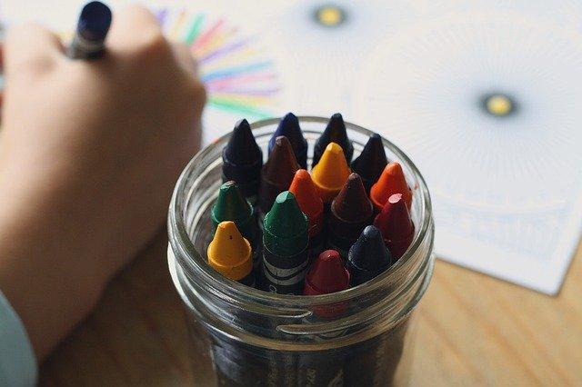В Симферополе планируют открыть 10 детских садов в 2021 году
