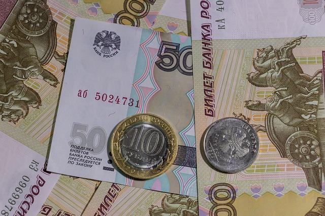 Когда крымчане начнут получать соцвыплаты за январь