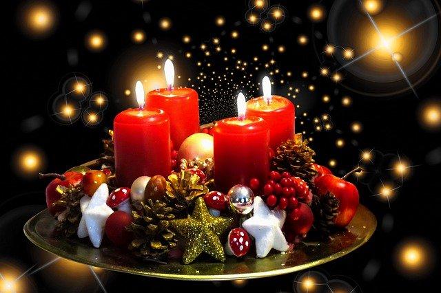 Где в Севастополе не будет света 12 января
