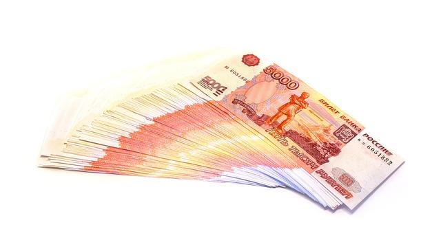 Крымчанин потерял на симферопольском рынке 350 тысяч рублей