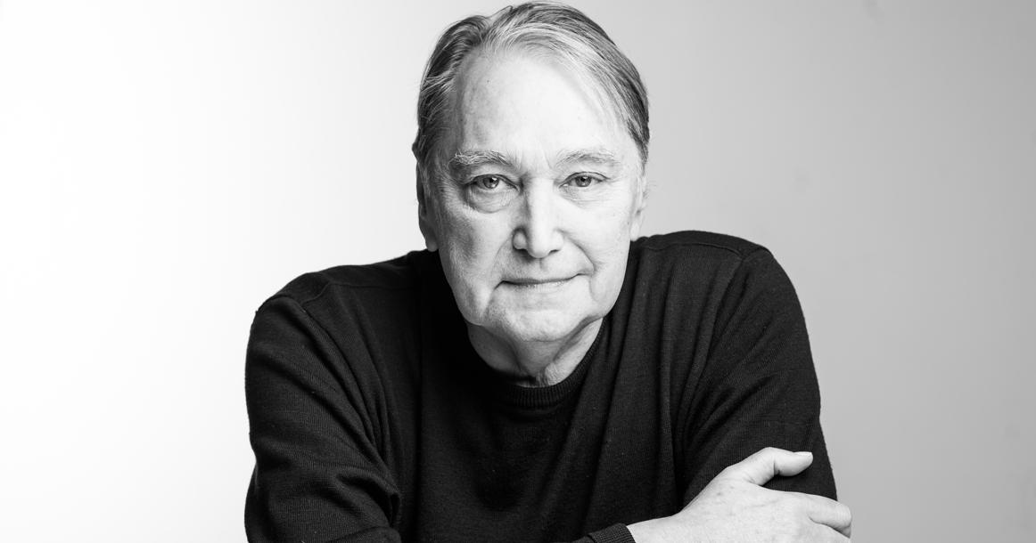 Владимир Коренев умер от коронавируса