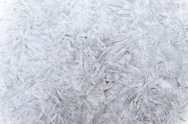 МЧС предупреждает о сильных надвигающихся на Крым морозах