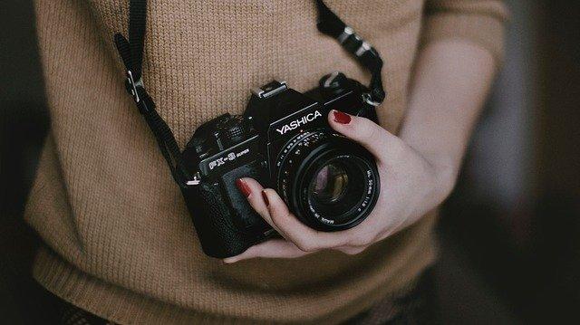 В Севастополе стартовал фотоконкурс «Зима в Крыму»