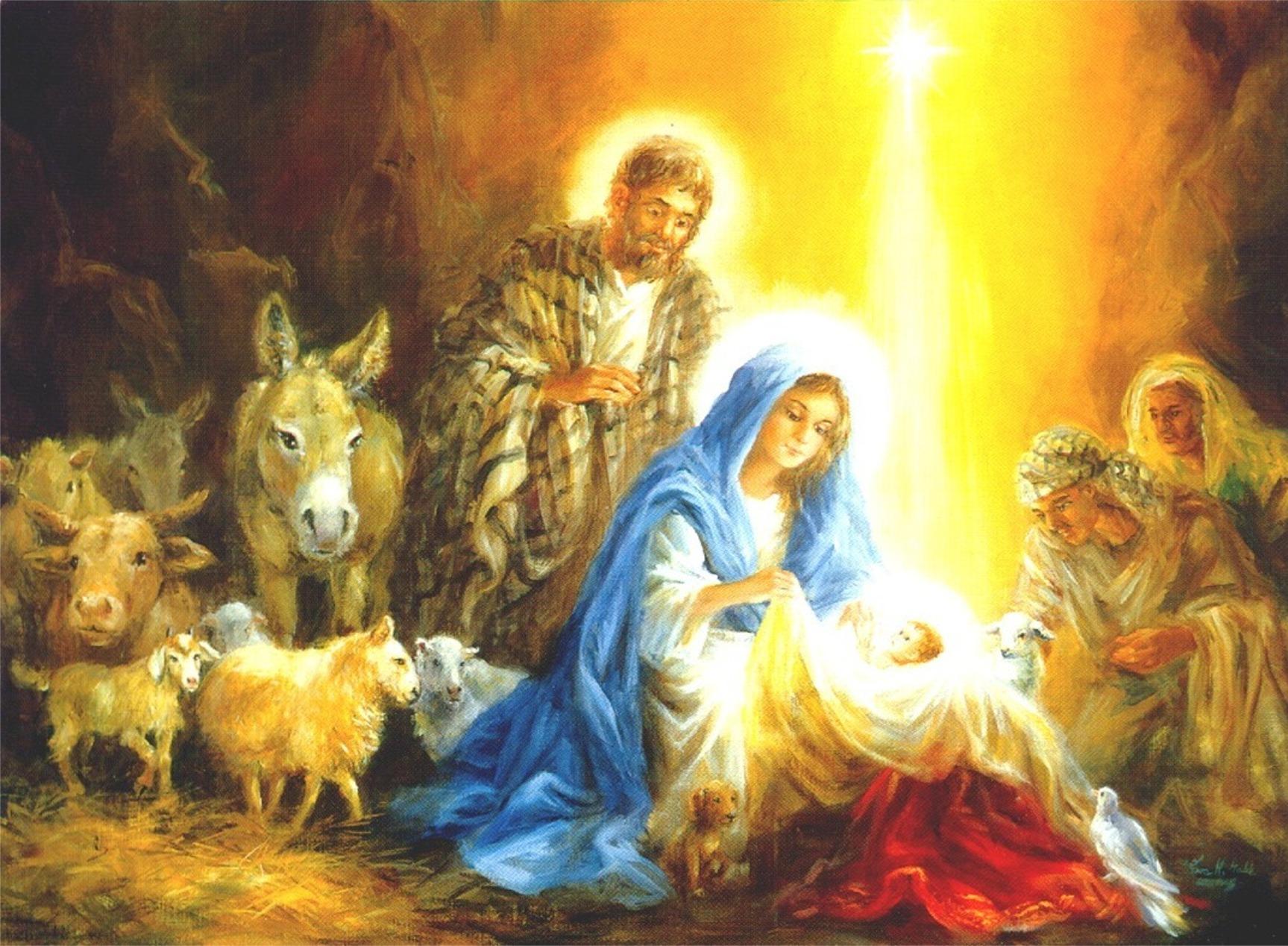 Аксенов поздравил жителей Крыма с праздником Рождества Христова
