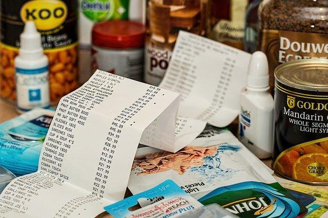 В Правительстве рассказали о ценах на продукты в Севастополе