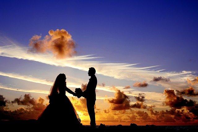 Ученые назвали секрет счастливого брака