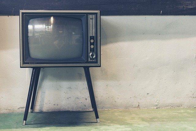 Севастополец украл у своей мамы телевизор, чтобы раздать долги